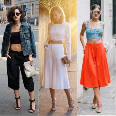4_tá-na-moda_pantacourt_blog-el-roepro-400x400.jpg