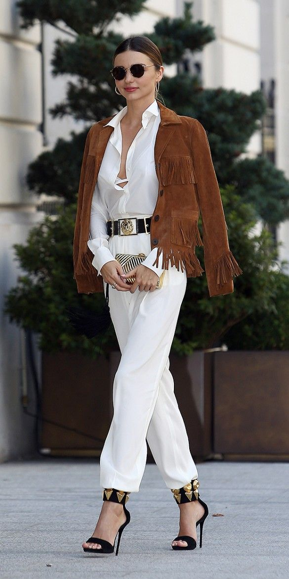brown-suede-fringe-jacket